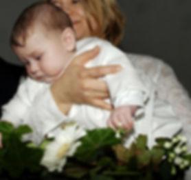 baptism-331580_1920.jpg