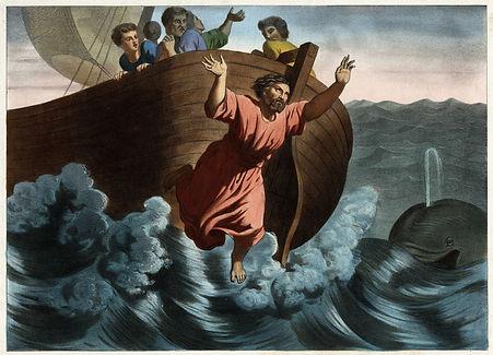 Jonah tossed.jpg
