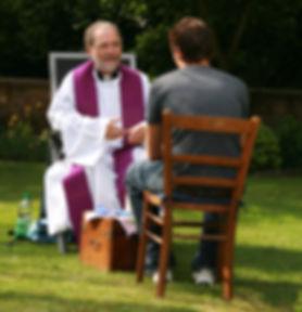 confession-3297507_1920_edited.jpg