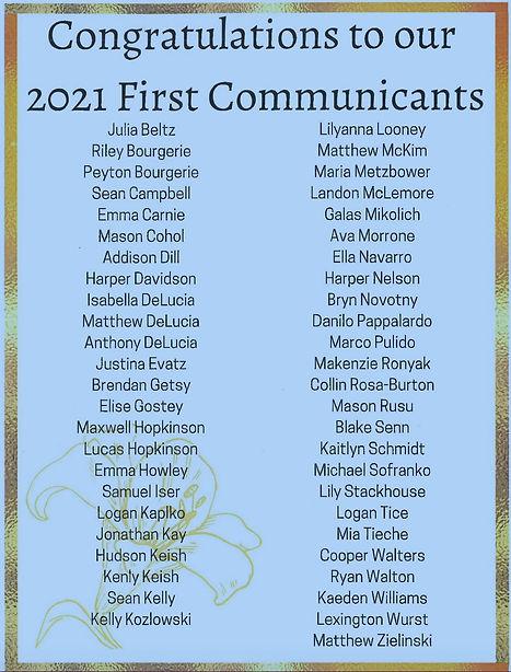 First Communion 2021.jpeg