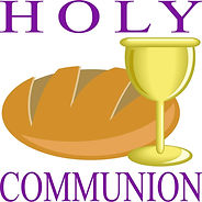 holy Communion.jpg