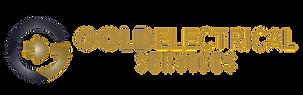 Gold Logo - Horizontal-02.png