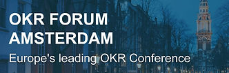 okr forum header.jpg