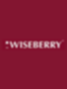 wiseberry rouse hill.png