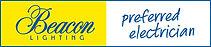 BLPE_Hori_logo.jpg