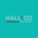 hall & co.png