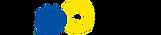 logo go okr_15.png