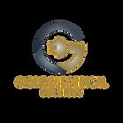 GOLDLOGO-ElectricalandSolar-01.png