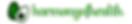 LogoSample_ByTailorBrands (3.png