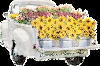 Sweet Annies Watercolor logo 02.png
