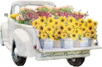 Sweet Annies Watercolor logo 02.png