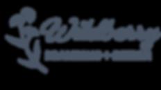 Full-Logo-Blue-Transparent-BG-branding-&