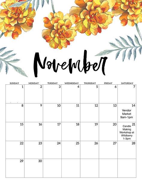 November Market Calendar.jpg