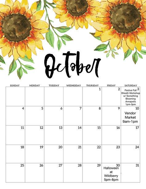 Market Calendar October.jpg