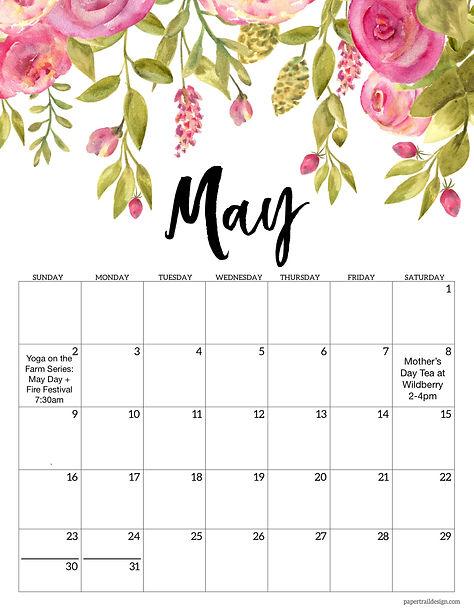 5-May-floral-calendar-2021-new.jpg