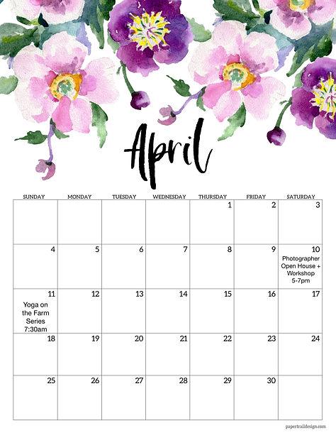 4-April-floral-calendar-2021-new.jpg