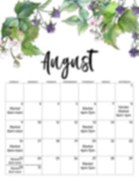 Market Calendar August.jpg