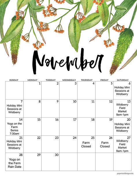 11-November-floral-calendar-2021-new.jpg