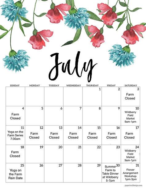 7-July-floral-calendar-2021-new.jpg