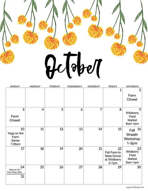 10-October-floral-calendar-2021-new.jpg