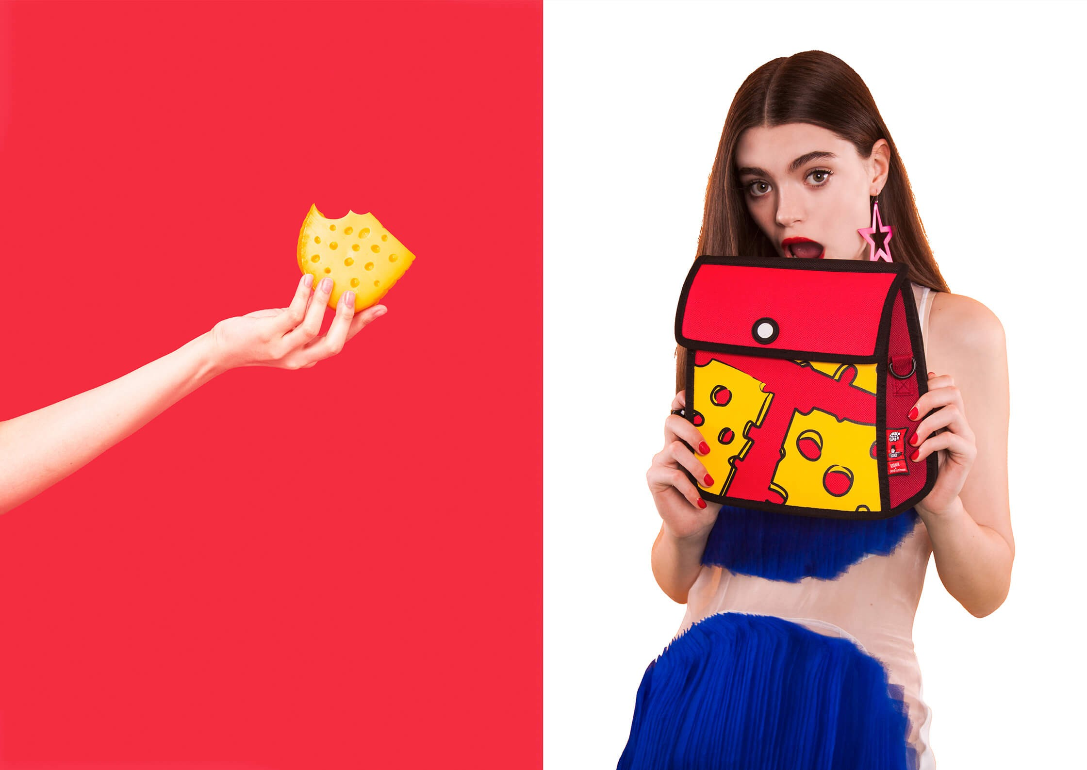 JumpFromPaper-x-The-Rodnik-Band-x-Pop-Art-Collection-x-Official-Website-Lookbook-3-2240x1587