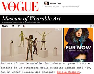 wearable art vogue.it_