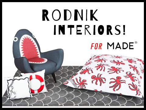 made x rodnik pic for web3
