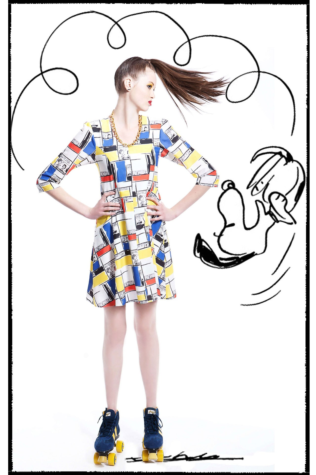 Rodnik-Peanuts-06-Vogue-21May13-Andrew Farrar_b