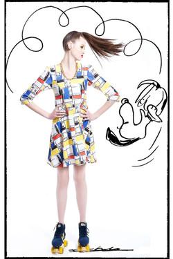 Rodnik-Peanuts-06-Vogue-21May13-Andrew Farrar_b