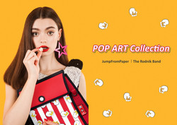 JumpFromPaper-x-The-Rodnik-Band-x-Pop-Art-Collection-x-Official-Website-Lookbook-0-2240x1587