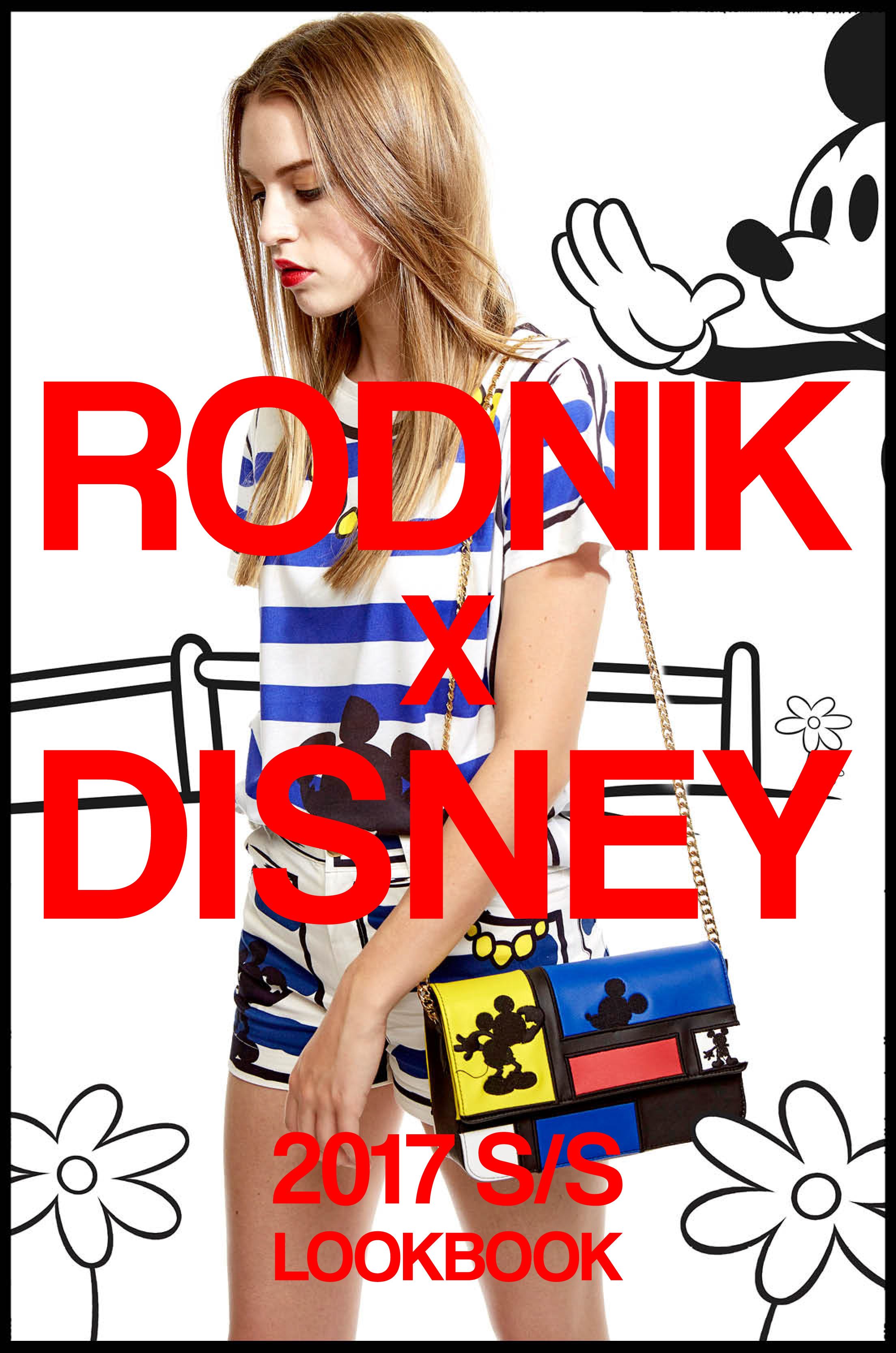 disney rodnik clothing30