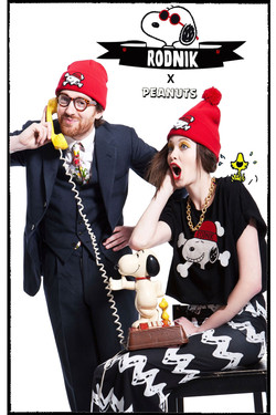 Rodnik-Peanuts-01-Vogue-21May13-Andrew Farrar_b