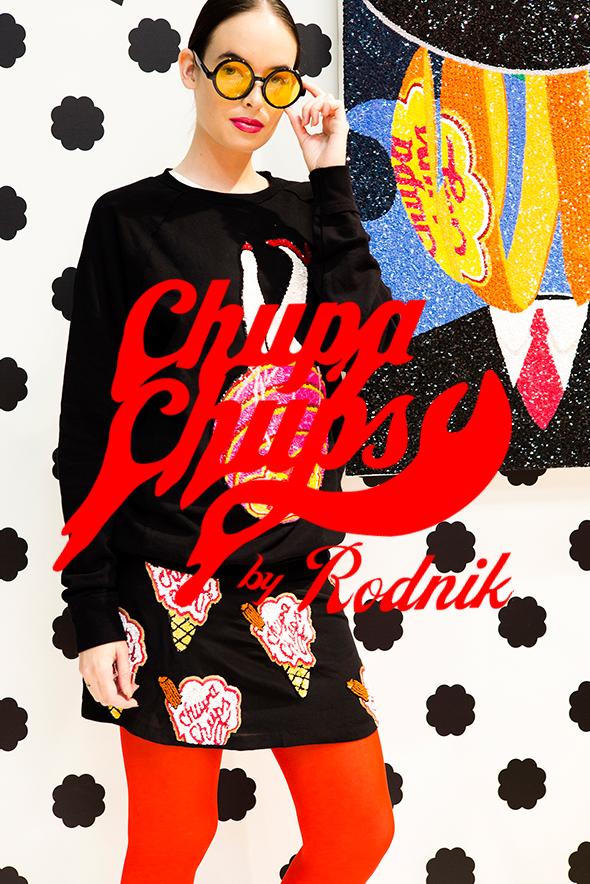 Chupachups by Rodnik