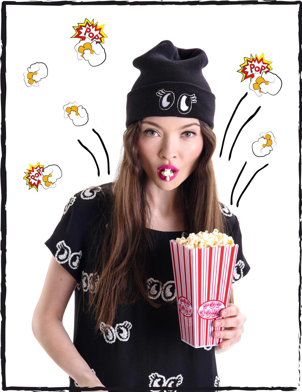 popcorn_model_edited_update