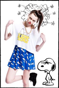 Rodnik-Peanuts-07-Vogue-21May13-Andrew Farrar_b