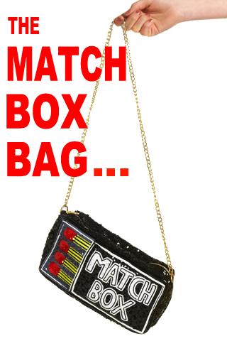 MATCH-box_0