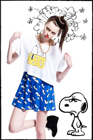 snoopy_look