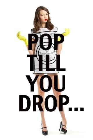 pop-till-u-drop