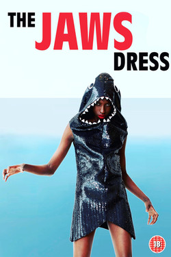 The jaws dress