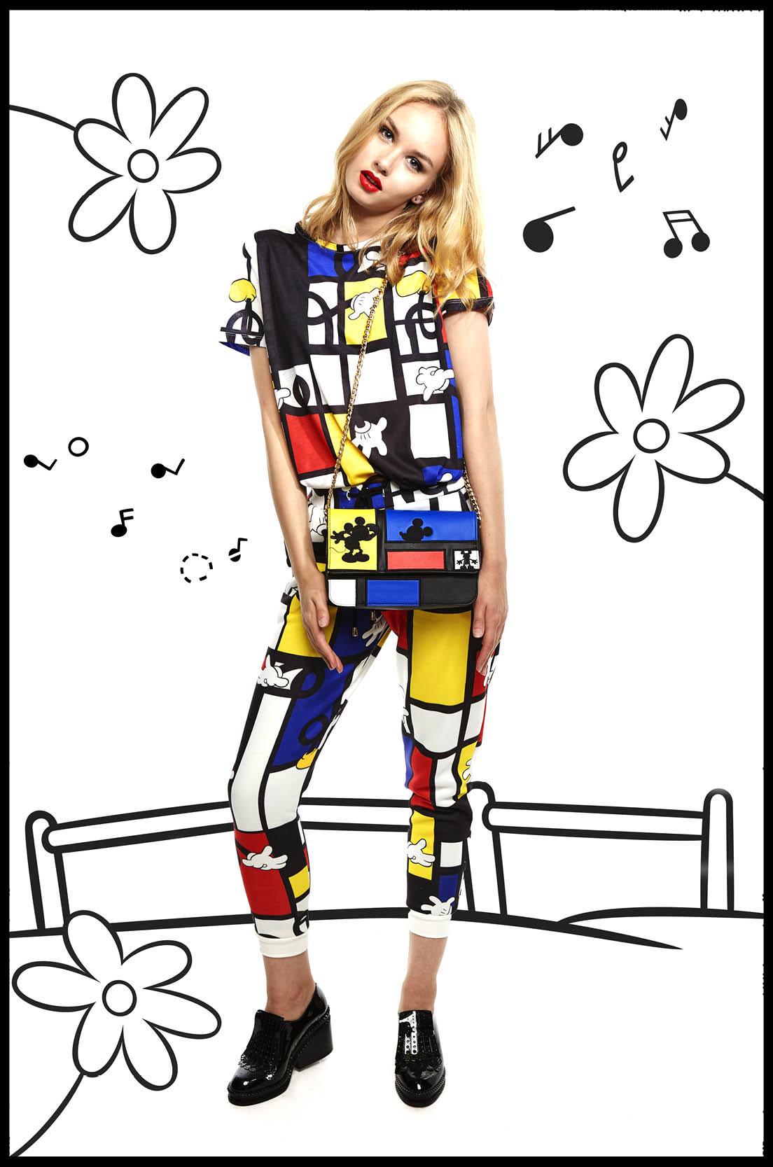disney rodnik clothing22