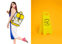 JumpFromPaper-x-The-Rodnik-Band-x-Pop-Art-Collection-x-Official-Website-Lookbook-6-2240x1587