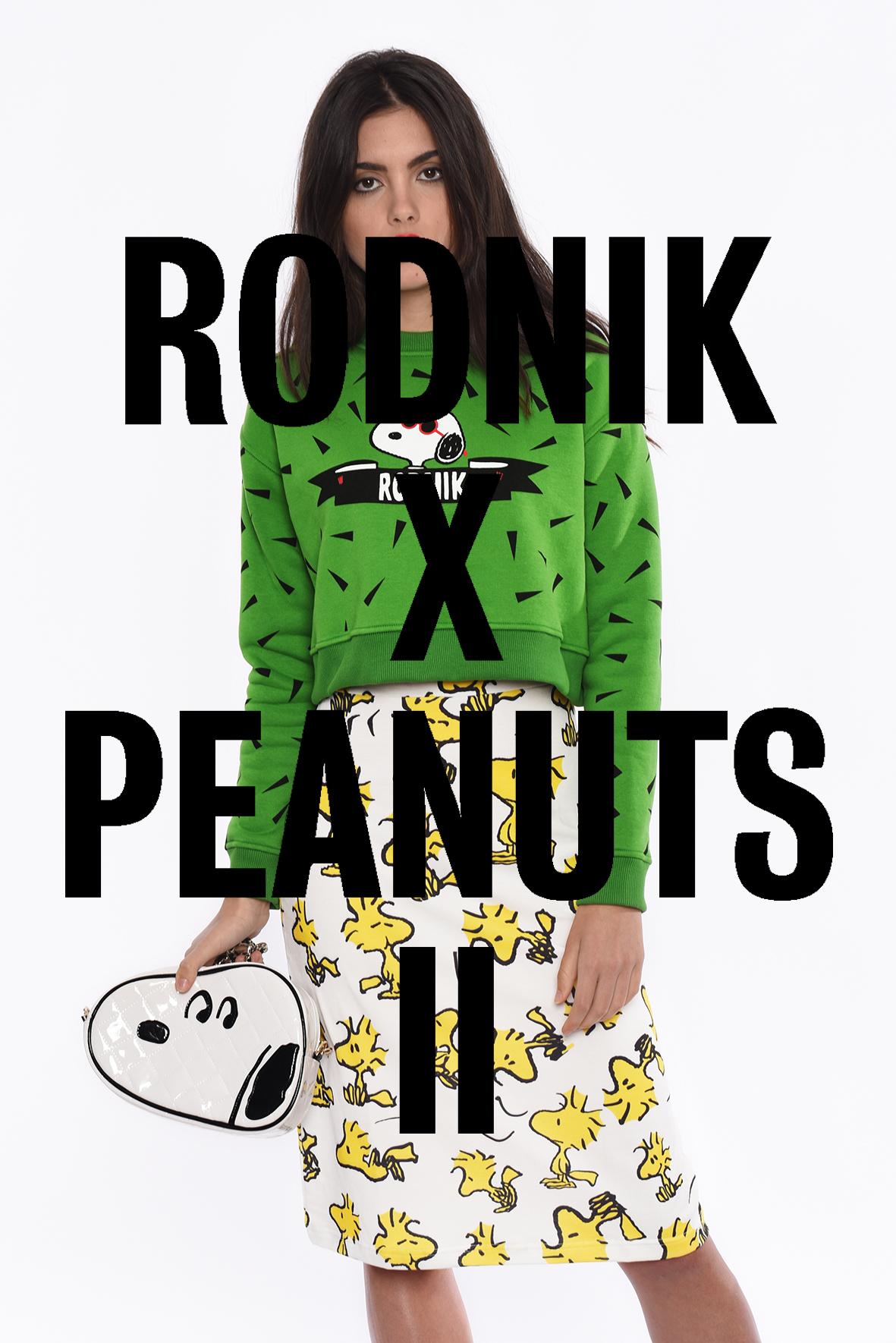 rodnik peanuts2