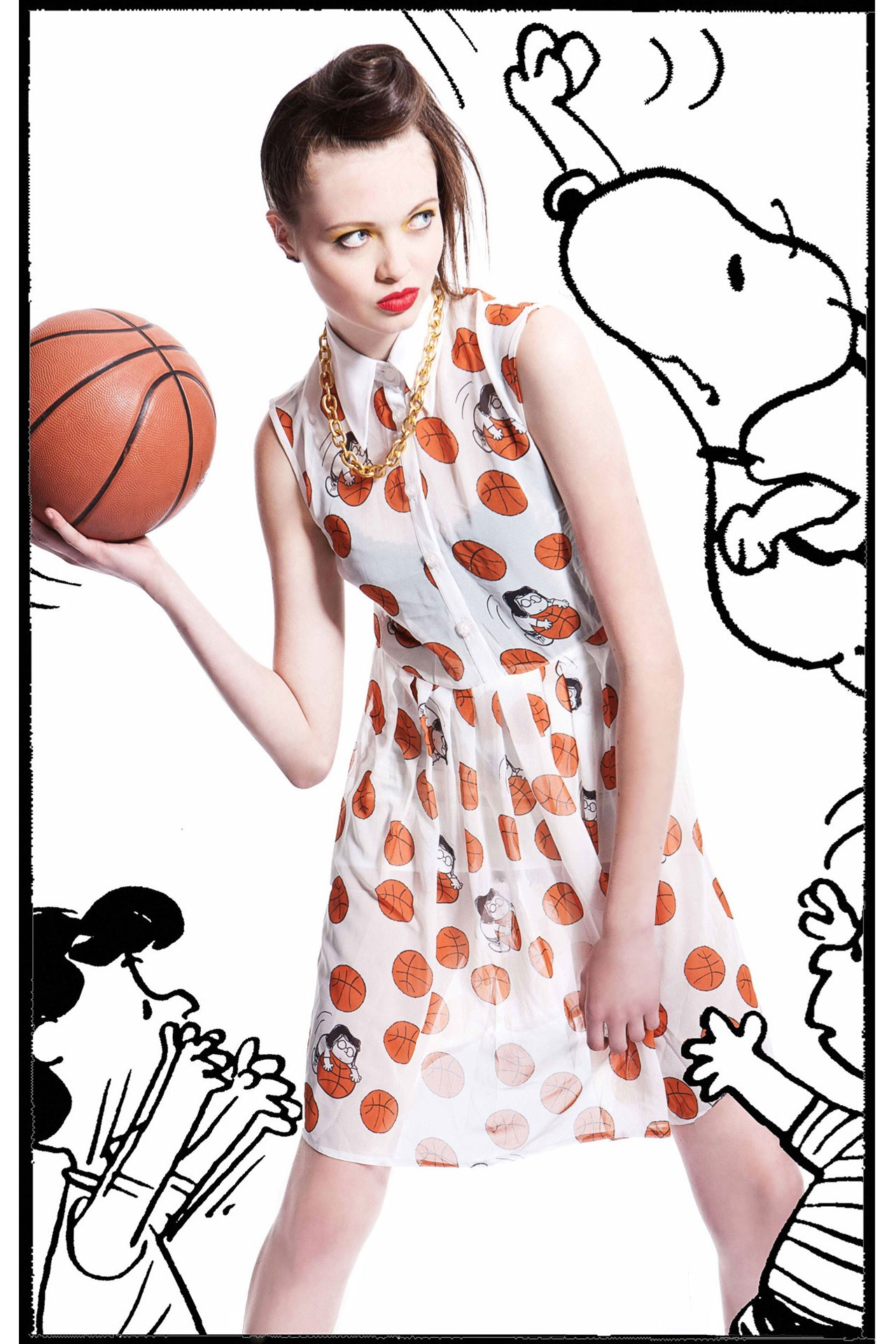 Rodnik-Peanuts-04-Vogue-21May13-Andrew Farrar_b