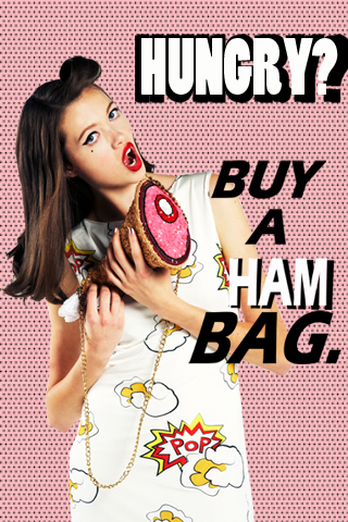 ham-bag1_0
