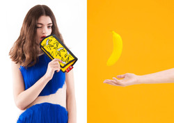 JumpFromPaper-x-The-Rodnik-Band-x-Pop-Art-Collection-x-Official-Website-Lookbook-4-2240x1587