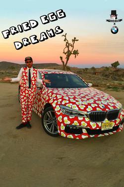 rodnik x BMW_0