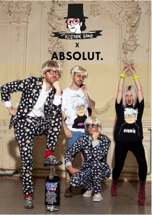 rodnik-band-absolut andy_absolut vodka Fashion_Harriet Verney A