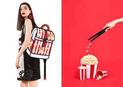 JumpFromPaper-x-The-Rodnik-Band-x-Pop-Art-Collection-x-Official-Website-Lookbook-2-2240x1587