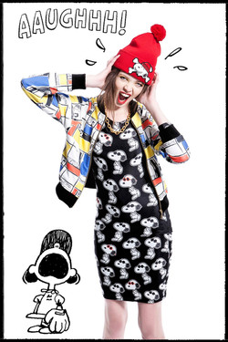 Rodnik-Peanuts-03-Vogue-21May13-Andrew Farrar_b-1