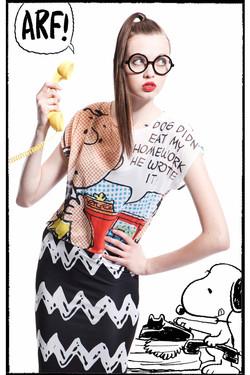 Rodnik-Peanuts-10-Vogue-21May13-Andrew Farrar_b